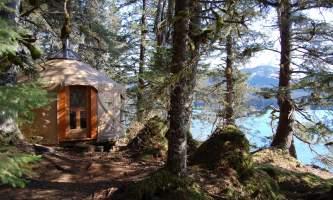 Nomad shelters 01 mqidrm