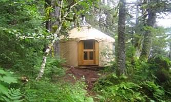 Nomad shelters 01 mqidrz