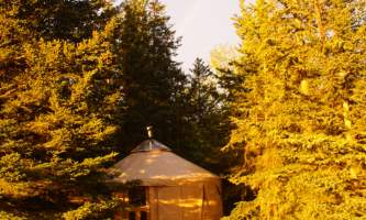 Nomad shelters 01 muiww7