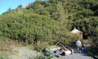 Nomad shelters 01 muix08