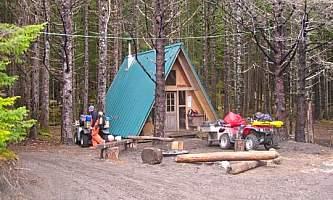 North beach cabin 02 muix9i