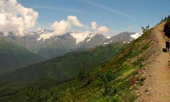 North-Face-Trail-IMG_4962a-pc4eh9