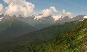 North-Face-Trail-IMG_4963a-pc4ehc
