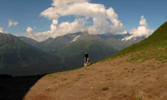 North-Face-Trail-IMG_5025a-pc4ehh