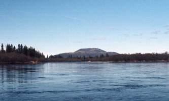 Nuyakuk-01-mj5jen