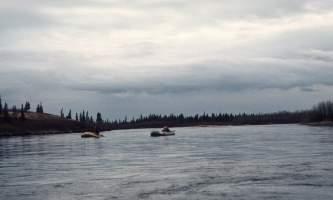 Nuyakuk-06-mj5jfm