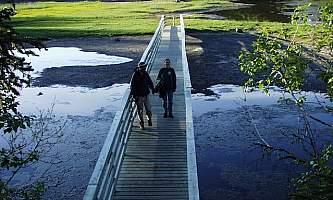 Otterbahn_Trail-01-mz5t95