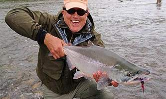 Overnight_wine_dine_and_fishing_package-overnight-wine-dine-fishing-20-pgapv0
