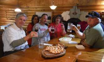 Overnight_wine_dine_and_fishing_package-overnight-wine-dine-fishing-4-pgapvg