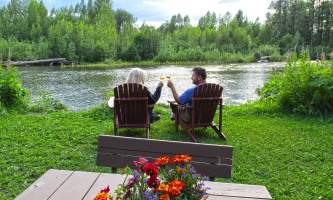 Overnight_wine_dine_and_fishing_package-overnight-wine-dine-fishing-8-pgapul