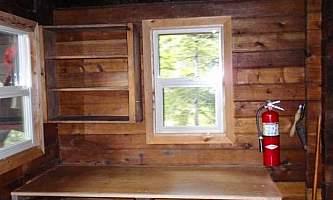 Paulson bay cabin 05 moprrj