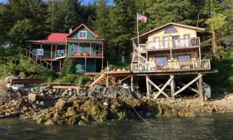 Pelican_Joe_s_Alaska_Fishing-Pelican_Joe_s_Alaska_Fishing-o292cw