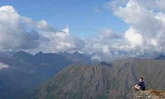 Penguin-Peak-Trail-01-mvi1nm
