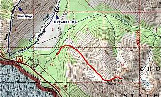 Penguin-Peak-Trail-02-mvi1ns