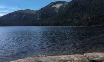 Perseverance-Trail-PERSEVERANCE_Lake_Summer_Sun-p5uqq8