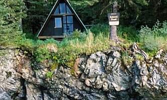 Pigot bay cabin 01 mnu2k1