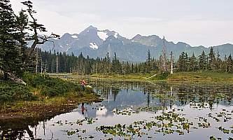 Pipeline-Lakes-Trail-nhvs0b