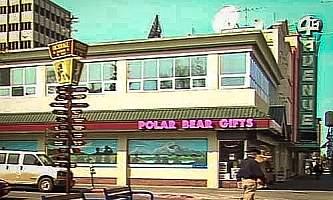 Polar bear gifts 4th 26 f store 05 mwugtr