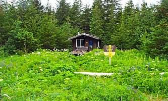 Port chalmers cabin 01 mopkzl