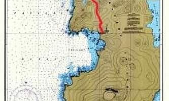 Port-Mary-Trail-2-nhvs30