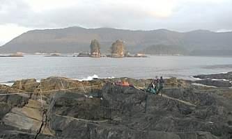 Port-Mary-Trail-nhvs2x