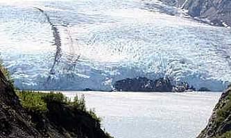 Portage-Pass-Trail-Portage_Pass_Trail-p8w1ht