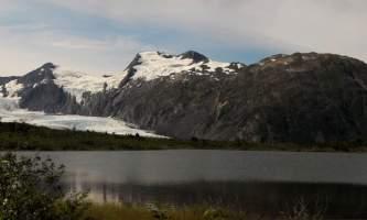 Portage_Pass_Trail-IMG_8254z-p8w1i2