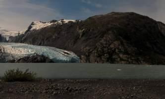 Portage_Pass_Trail-IMG_8284zz-p8w1ii