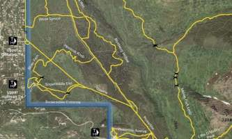 Powerline_Trail-nhvs40