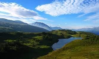 Primrose-Trail-nhvs49