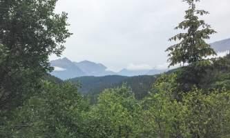 Ptarmigan_Lake_Hike-2-natv93