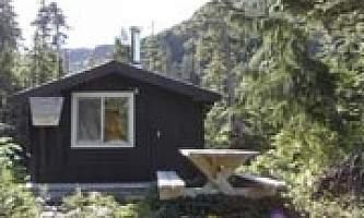 Public use cabins 03 muiwy4