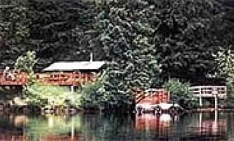 Public use cabins 03 muix1i