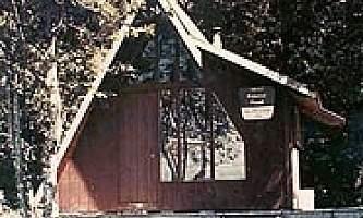 Public use cabins 03 muix4m