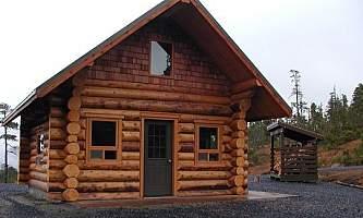 Public use cabins 03 muix7r