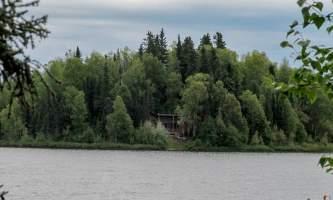 Red shirt lake cabin 3 public use cabins alaska org red shirt 3 chris pro p0tmkc