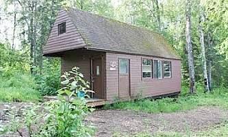 Red shirt lake cabin 4 public use cabins alaska org red shirt 4 publake com p0to7q