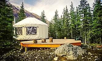 Rentals rapids camp yurt ext p21lg1