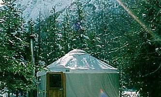 Rentals river trail yurt p21lfo