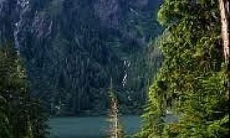Sadie-Lake-Trail-nhvu5v