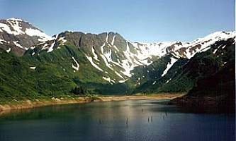 Salmon-Creek-Trail-nhvu67
