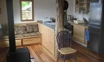 Sea_View_Cottage-Seaview_Cottage_Kitchen-o6bih9