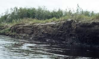 Selawik-06-mj5jsv