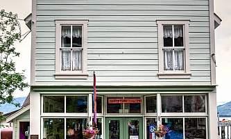 Shamrock building shamrock building o7c14f
