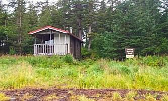 Shelter bay cabin 01 mnu1xj