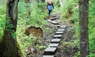 Sheridan-Mountain-Trail-01-n8imbv