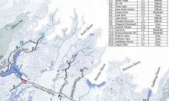 Sheridan-Mountain-Trail-02-n8imc5