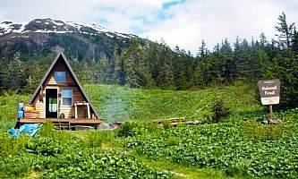 Shrode lake cabin 01 mopxj5