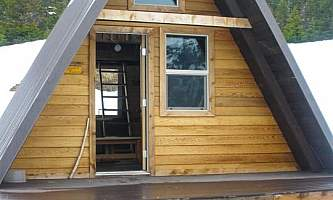 Shrode lake cabin 04 mopxjl