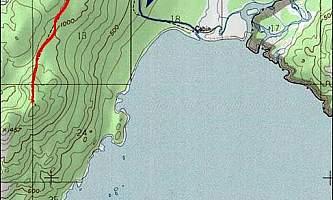 Skilak-Lookout-Trail-2-nhvw95